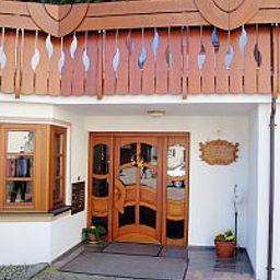 Waldner_Gaestehaus-Alfdorf-Exterior_view-432399.jpg