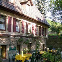 Zur_OElmuehle_Gasthaus-Oberderdingen-Garden-3-432424.jpg