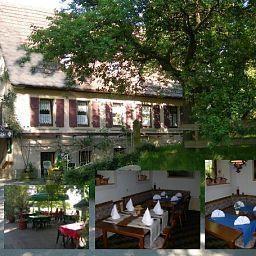 Zur_OElmuehle_Gasthaus-Oberderdingen-Restaurant-4-432424.jpg