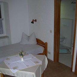 Zur_OElmuehle_Gasthaus-Oberderdingen-Room-432424.jpg