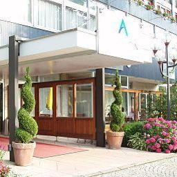 AVALON_Bad_Reichenhall-Bad_Reichenhall-Exterior_view-1-432495.jpg