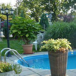 Hartmann_Pension-Goerlitz-Garden-1-432616.jpg