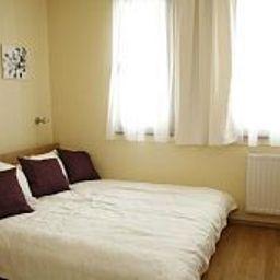 Central_Passage_Apartments-Budapest-Apartment-7-432617.jpg