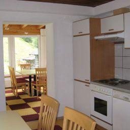Ferienwohnung_Wohlfarter_Pension-Jerzens-Apartment-5-433042.jpg