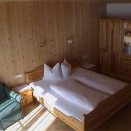 Hotel-Gasthof_Andreas-Obertilliach-Apartment-8-433096.jpg
