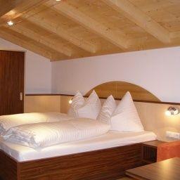 Hotel-Gasthof_Andreas-Obertilliach-Room-433096.jpg