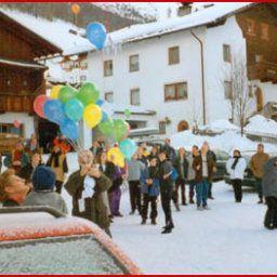 Haus_Schranz_Eugen_Pension-Fendels-Exterior_view-433243.jpg