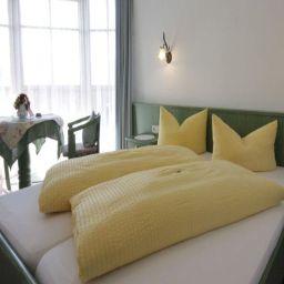 Wiesejaggl_Gasthof-Kaunerberg-Room-2-433394.jpg