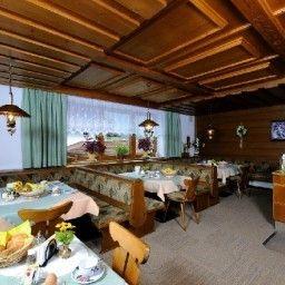 Haus_Bergfriede_Pension-Mayrhofen-Info-7-433402.jpg