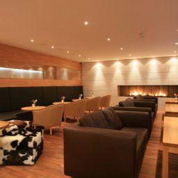 Familienhotel_St_Laurentius-Fiss-Hall-433470.jpg