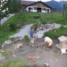 Bauernhof_Familie_Knoll_-_Ferienwohnungen_Sennhof-Weer-Info-2-433528.jpg