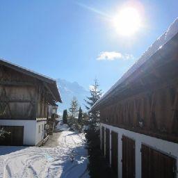 Bauernhof_Landsitz_Bichlhof_-_Appartements-Fulpmes-Info-15-433547.jpg
