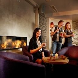 Hochfuegen-Fuegenberg-Hotel_bar-1-433674.jpg