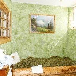 Bauernhof_Haus_Stefan-Laengenfeld-Info-15-433780.jpg