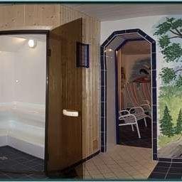 Aparthotel_Burgstein-Laengenfeld-Info-13-433790.jpg