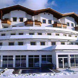 Hoppet-Hart_im_Zillertal-Exterior_view-433886.jpg