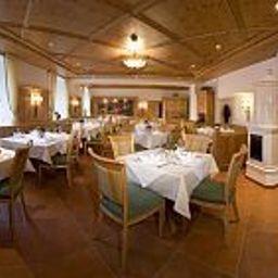 Post_Gasthof-Strass_im_Zillertal-Restaurant-2-433944.jpg