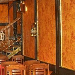 Casablanka-Kalush-Restaurant_2-434342.jpg