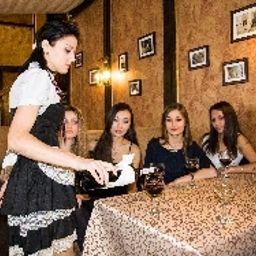 Casablanka-Kalush-Restaurant-7-434342.jpg