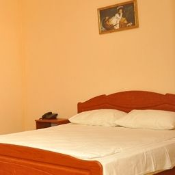 Casablanka-Kalush-Standard_room-1-434342.jpg
