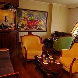 La_Font-Bogota-Hotel_bar-434358.jpg