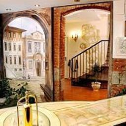 Di_Stefano-Pisa-Reception-1-434394.jpg