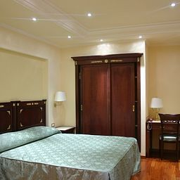 Panorama-Olbia-Double_room_standard-1-434399.jpg