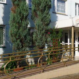 Jantar-Szczecin-Apartment-2-434746.jpg