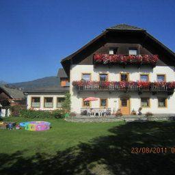 Ferienwohnungen-Fruehstueckspension_Peter_Loecker_Pension-Mariapfarr-Info-6-434954.jpg