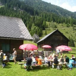Sonnschupfer-Schladming-Info-2-435113.jpg