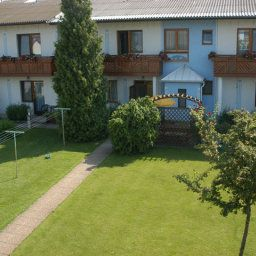 Die_Herberge_Pension-Podersdorf_am_See-Exterior_view-3-435190.jpg