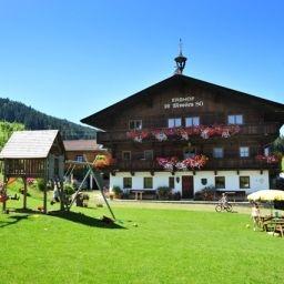Bauernhof_ACHRAINER-MOOSEN-Hopfgarten_im_Brixental-Exterior_view-4-435491.jpg