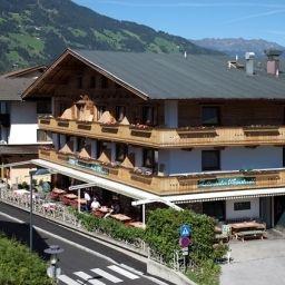 Zillertaler_Weinstadl-Schwendau-Info-6-435534.jpg