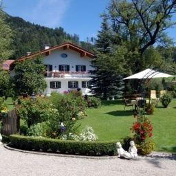 Haslgut-Fuschl_am_See-Garden-4-435583.jpg