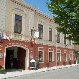 Cafe_Pension_Zeitlos-Herzogenburg-Exterior_view-1-435556.jpg