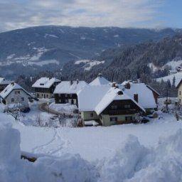 Alte_Point_Gasthof-Arriach-Info-5-435698.jpg