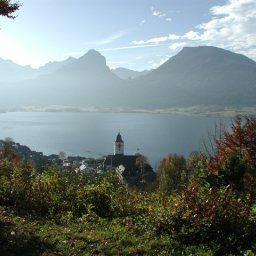 Aberseeblick_-_Pension_Ellmauer_am_Wolfgangsee-Sankt_Wolfgang_im_Salzkammergut-Info-12-435841.jpg