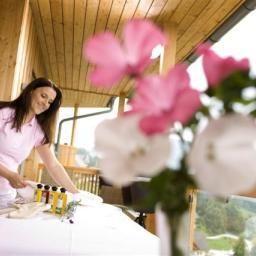 Eder_Wohlfuehl_Hotel-Sankt_Kathrein_am_Offenegg-Info-5-436124.jpg
