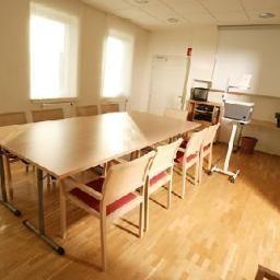 Eder_Wohlfuehl_Hotel-Sankt_Kathrein_am_Offenegg-Conference_room-436124.jpg