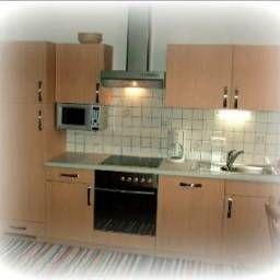 Bauernhof_Dollnberghof_Ferienwohnung-Hart_im_Zillertal-Apartment-436314.jpg