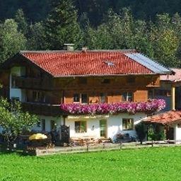 Veronika_Pension-Auffach_Wildschoenau-Exterior_view-7-436316.jpg