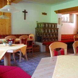 Veronika_Pension-Auffach_Wildschoenau-Restaurantbreakfast_room-1-436316.jpg
