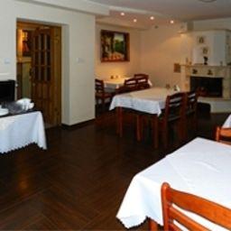 Villa_Alfa-Gdansk-Breakfast_room-1-436509.jpg