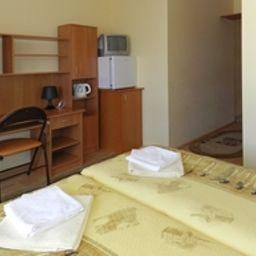 Villa_Alfa-Gdansk-Room-8-436509.jpg