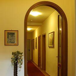 Eden-Florence-Interior_view-436544.jpg