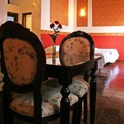 Casa_de_Las_Mercedes-Malaga-Suite-11-436645.jpg
