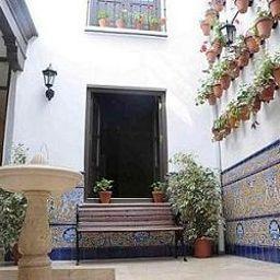 Casa_de_Las_Mercedes-Malaga-Info-3-436645.jpg