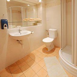 U_Zlate_podkovy-Prague-Bathroom-436671.jpg