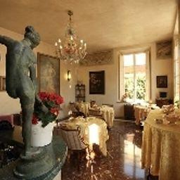 Verdi-Parma-Hotel_bar-1-436787.jpg
