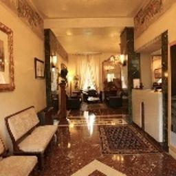 Verdi-Parma-Reception-436787.jpg